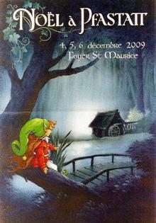 Affiche Noel2
