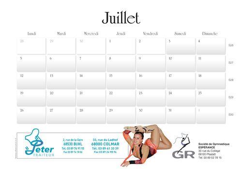 Calendrier_GR_2010-Juillet2