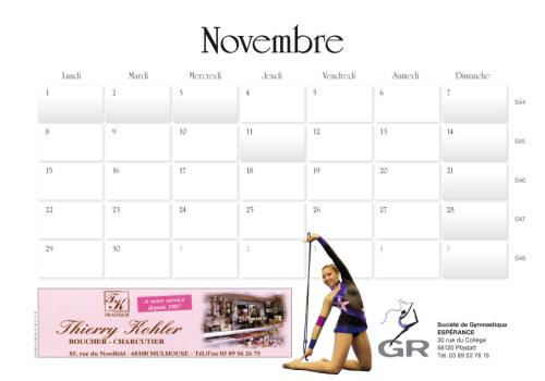 Calendrier_GR_2010-Novembre2