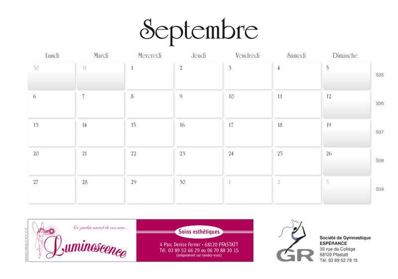 Calendrier_GR_2010-Septembre2
