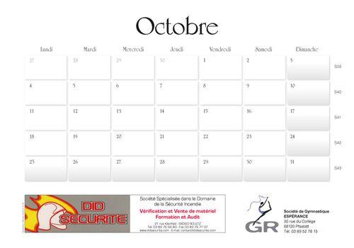 Calendrier_GR_2010-Octobre2