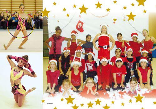 Calendrier_GR_2010-Decembre1