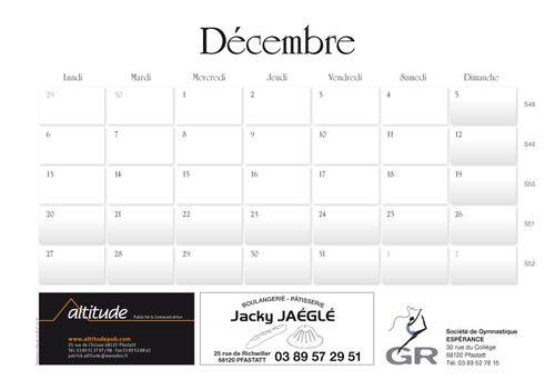 Calendrier_GR_2010-Decembre2