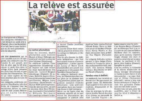 GR Alsace indiv 20112