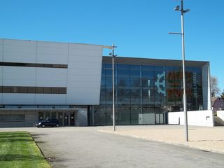 Palais1 001