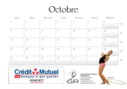Calendrier_GR_2014_21