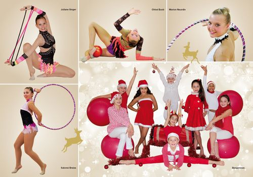 Calendrier_GR_2014_24
