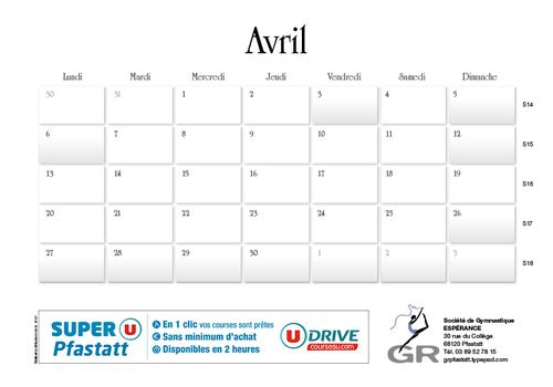 Calendrier_GR_2015_9