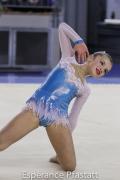 Chiara Corciuolo NAT B 10-11