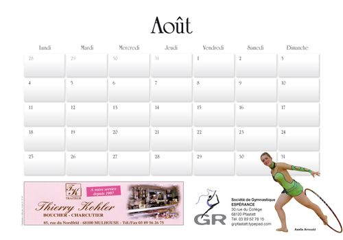 Calendrier_GR_2014_17