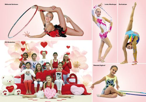 Calendrier_GR_2015_4