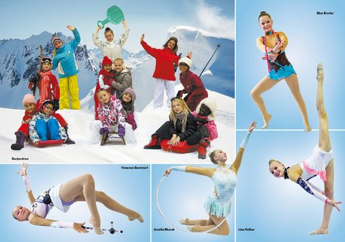 Calendrier_GR_2015_6