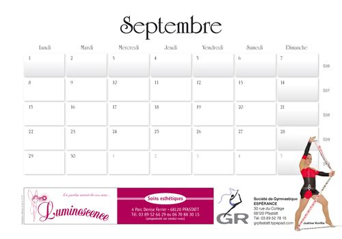 Calendrier_GR_2014_19