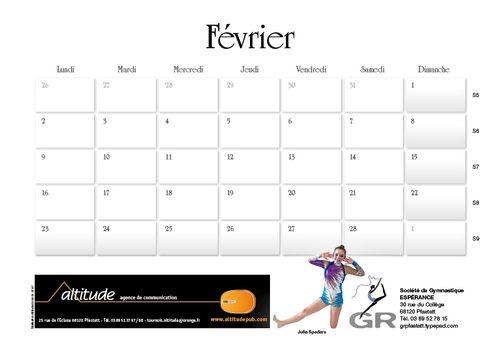 Calendrier_GR_2015_5