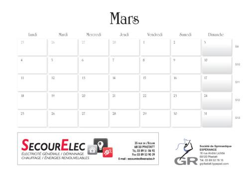 MARS-cal_GR_2019_HD-6